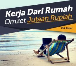 Belajar Affiliate Marketing Plus Punya Toko OnlineSendiri